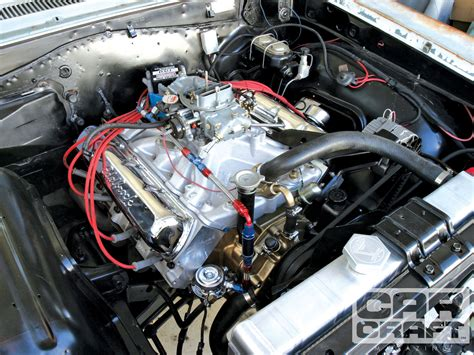 cool olds 455 engine diagram ideas best image wiring