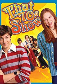 that 70s show imdb cast that 70s show tv series 1998 2006 imdb