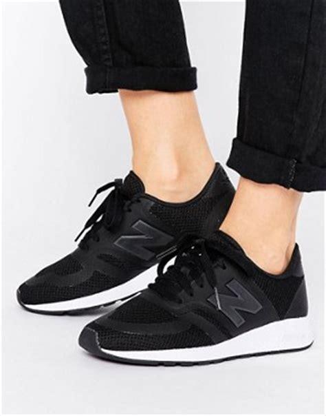 New Balance Mrl 420 Vintage Sepatu New Balance Sneaker Original new balance chaussures femme new balance asos
