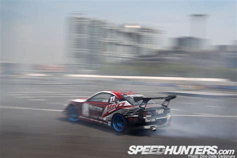 preview gt gt formula drift event gt gt d1 gp tokyo drift preview speedhunters