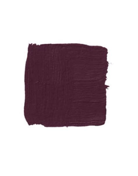 different shades of purple best purple paint colors