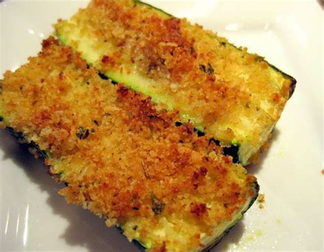 fried parmesan 17 best images about recipes from the garden on pinterest