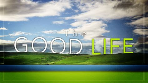 the good life a good life mentorguru and mentoring programs