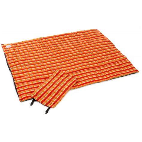 Outdoor Cing Rug Cing Outdoor Rugs Cing Carpet Carpet Vidalondon Indoor Outdoor Carpet On Pool Deck Carpet