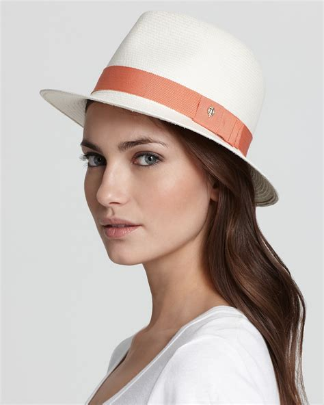 womens panama hats tag hats