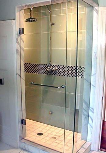 Inexpensive Shower Doors Cheap Shower Door Ny Shower Doors New York By Cheap Shower Door Ny