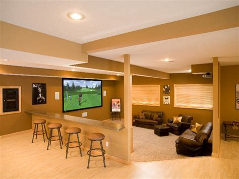 media room furniture accessories pictures options