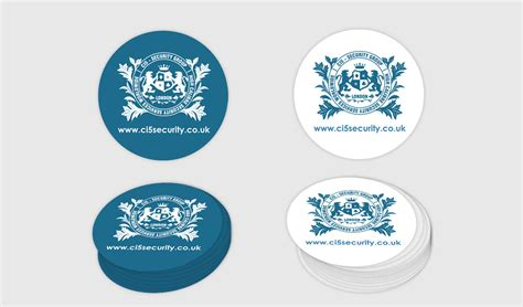 Rimowa Sticker Design12 stickers 12 web graphic design agency greater manchester