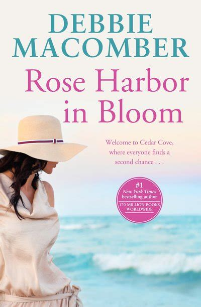 harbor in bloom a novel harbor in bloom penguin books australia