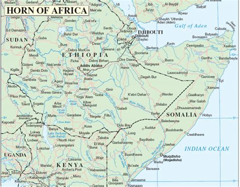 africa map jetpunk horn of africa map 28 images somalia maps perry casta