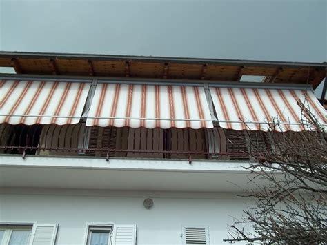 tende veranda torino foto tenda veranda torino de m f tende e tendaggi 57209