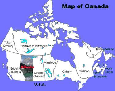 edmonton in canada map edmonton maps canada map