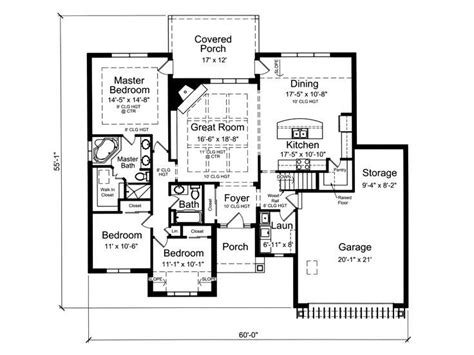 empty nester floor plans 1000 images about empty nester home plans on pinterest