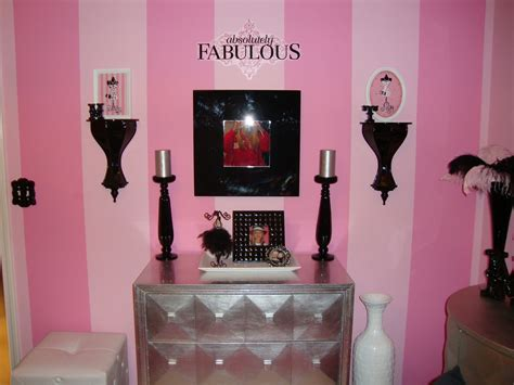 diary lifestyles hollywood glamour bedroom