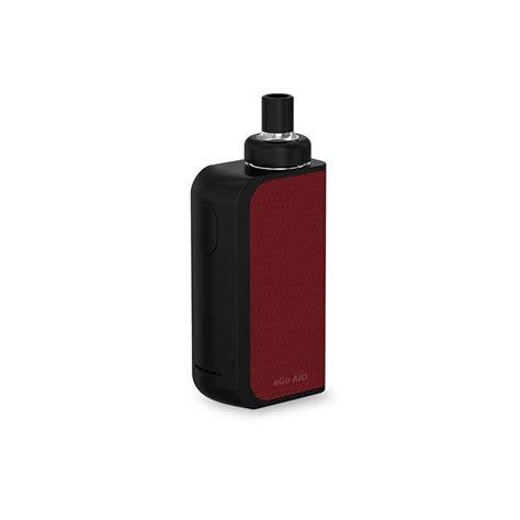 Joyetech Ego Aio Box 2100mah Starter Kit Vaporizer Authentic Authentic Joyetech Ego Aio Box 2100mah 2ml 23mm Starter Kit
