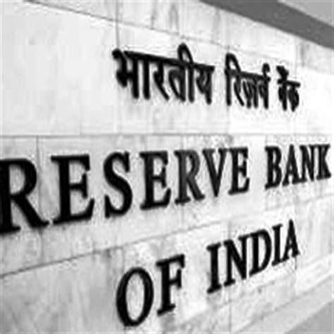 Rbi Credit Opinion Format Moodys Topnews