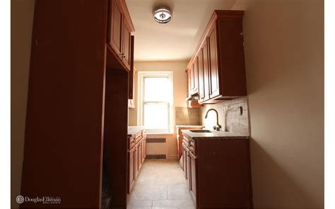 1 bedroom apartments for rent brooklyn ny collection of 1 bedroom apartment in brooklyn modern