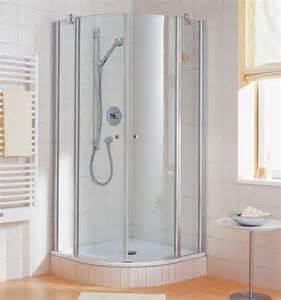 kermi dusche neue duschkabinenserie mit schwing und pendelt 252 r