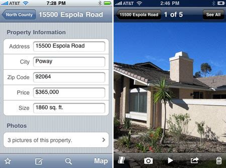 6 best real estate apps techshout