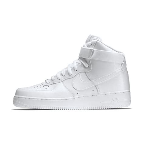 imagenes nike air force one nike air force 1 high 07 men s shoe nike com