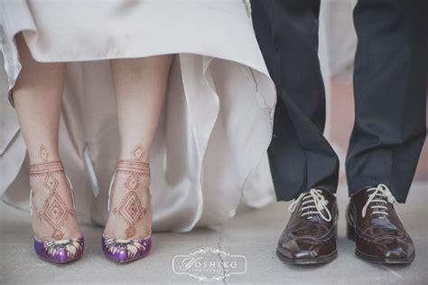 Wedding Shoes Atlanta by Atlanta Wedding Planner Janel Elise Events