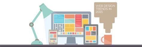 trendy home decor websites design trends 100 design trend tech trends frog web