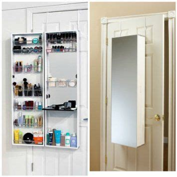 Wardrobe Space Saving Ideas by 17 Best Images About Wardrobe Dresser Vanity Space