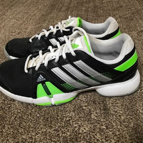 64 adidas other adidas s tennis shoes size 11 5 from greg s closet on poshmark