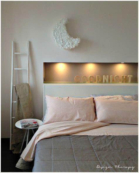 idee per la da letto oltre 25 fantastiche idee su stanze da letto su