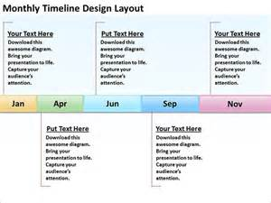 3 month timeline template 11 business timeline templates free word ppt pdf