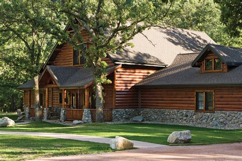 Custer Cabin Rentals by Reunion Cabin 187 Custer State Park Resort