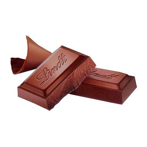 tafel schokolade gramm lindt zartbitter schokolade 100g 10 tafeln schokolade