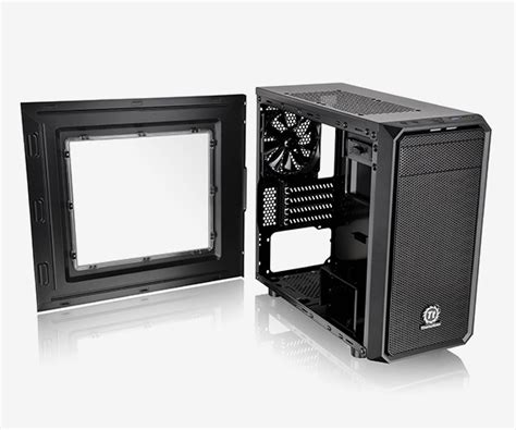 gabinete versa h15 thermaltake germany versa h15 window ca 1d4 00s1wn 00