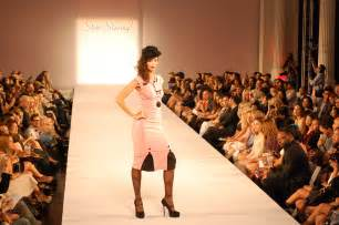 fashion show seeking models and designers modeling search