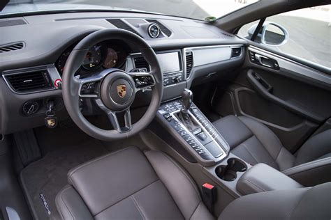 Cover Sarung Mobil Indoor Mitshubishi Outlander Ibest Seller porsche says macan could become best selling model in u s