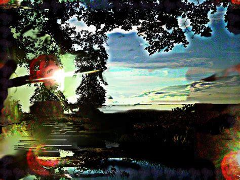 Material Pc heimat der tr 228 ume bild kunst von frankabrut free