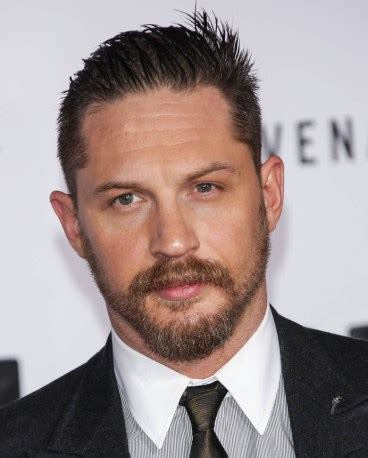 top 10 hollywood actors and their movies top 10 most popular hollywood actors in 2017
