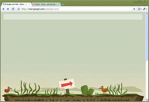 theme google chrome fx how to make your own google chrome theme design by pelling