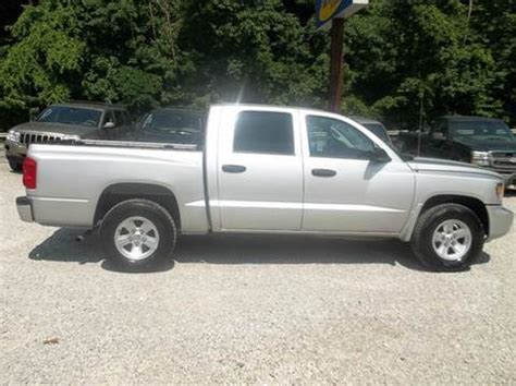 west liberty dodge dodge for sale west liberty ky carsforsale