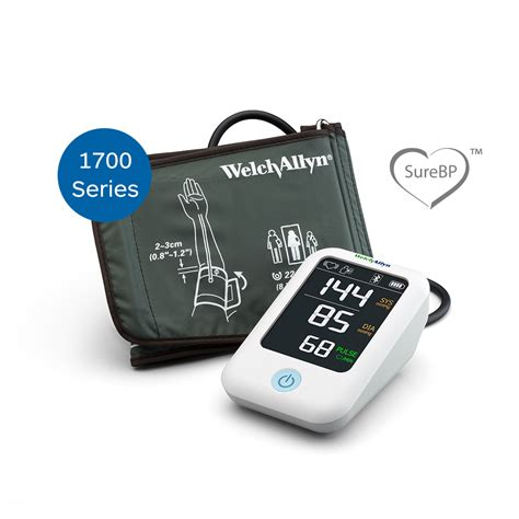 home blood pressure monitors