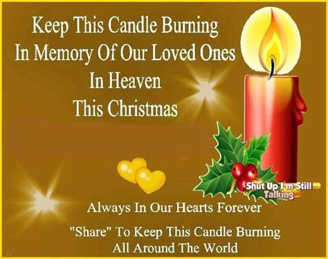 memory  loved   christmas quote pictures   images  facebook tumblr