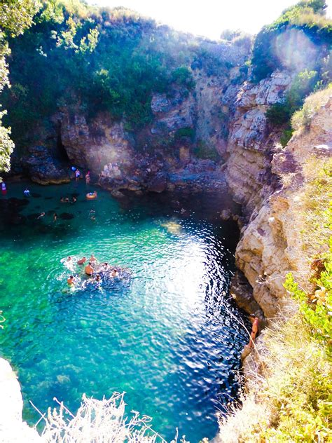 best beaches in sorrento sorrento sorrento italy stunning swimming on the