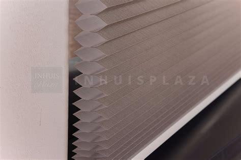 luxaflex duette kleurstalen luxaflex 174 duette shades op maat bestellen inhuis plaza