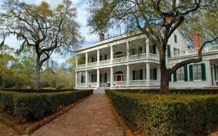 historic southern plantation home plans trend home plantation style home ideas house design ideas
