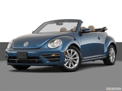 2019 volkswagen beetle convertible 2019 volkswagen beetle convertible se irvine ca 28273300