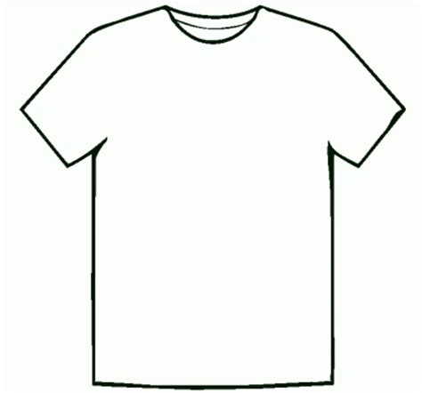 create a t shirt template uncategorized peabody s palette