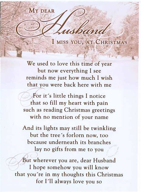 quotes for husband i you husband quotes quotesgram