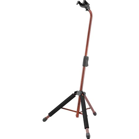 Stand Gitar Isi 3 Stand Gitar hercules stands home series guitar stand musician s friend