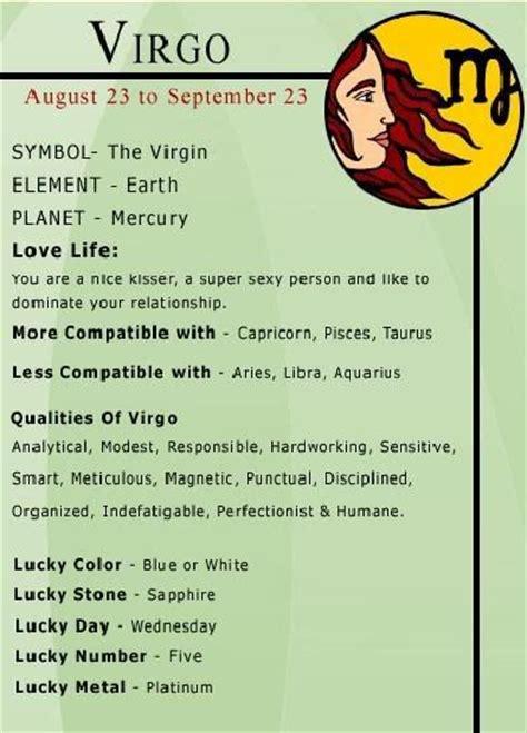 virgo color virgo i am not a virgo but my boyfriend is we will