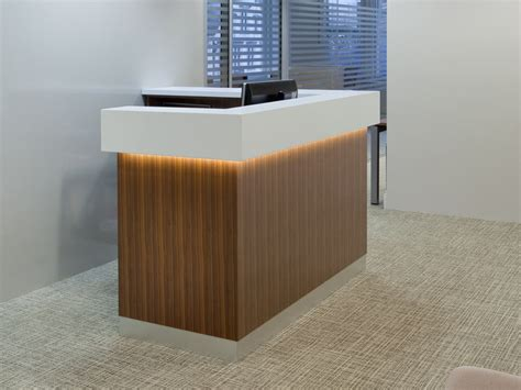 Library Reception Desk Reception Desks Dragonfly Office Interiors Uk Office Furniture Office Interior Specialist